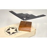 United States Air Force * Northrop Model B-2