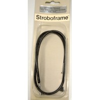 "22"" Cable Release for Stroboframe Flash Brackets 300-409"