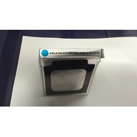 Hasselblad Gelatin Filter Holder 050-070 #40690 NIB