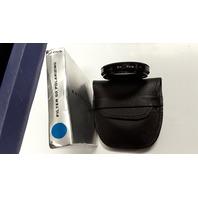 Hasselblad 50  Polarizing Filer for 500EL/M, 500C/M, 2000FC w/ case-new old stock.