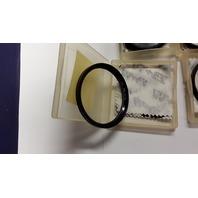 B+W - 4 Filters In plastic box: 62E WZ, 55E WZ1, 52E WZ2 & 52E Group11.