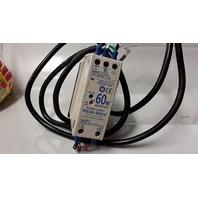 IdecPS5R-SD24 - 60W Output Power Supply w/Cord
