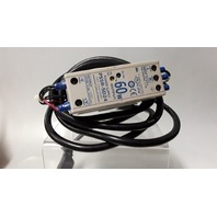 IdecPS5R-SD24 - 60W Output Power Supply w/Cord