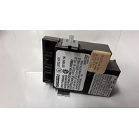 Haworth Office Accessory Power Distribution Assembly Receptacle Duplex.