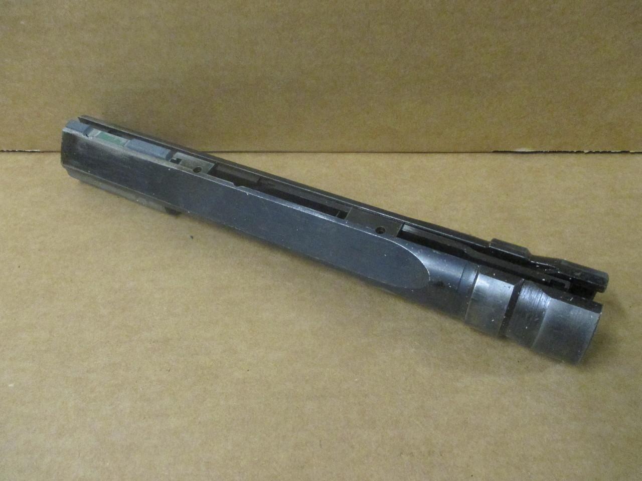 Sunnen Mandrel 2h P28 2000 W// Wedge for sale online