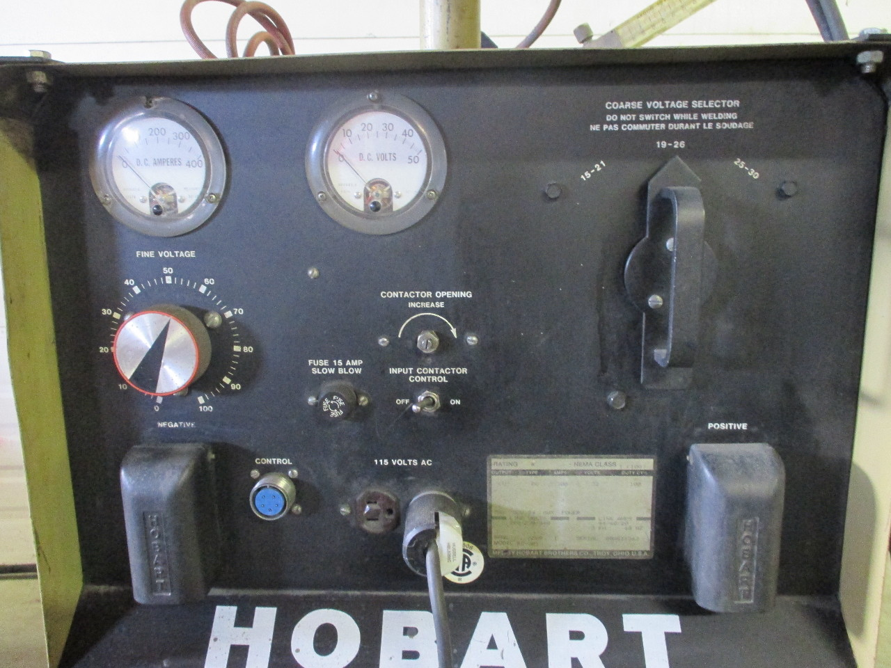 Hobart 200 Switch Diagram Detailed Schematics Wiring Diagrams Explained Jacks Automotive