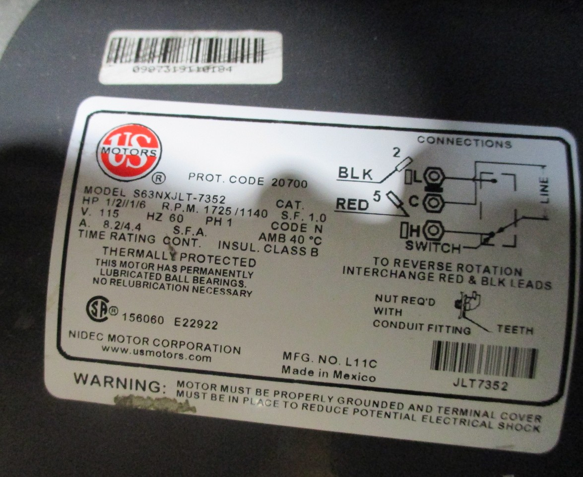 36 Whole House Fan Sante Blog Control Switches At Aubuchon Hardware 1lxn8 In 115 Volt