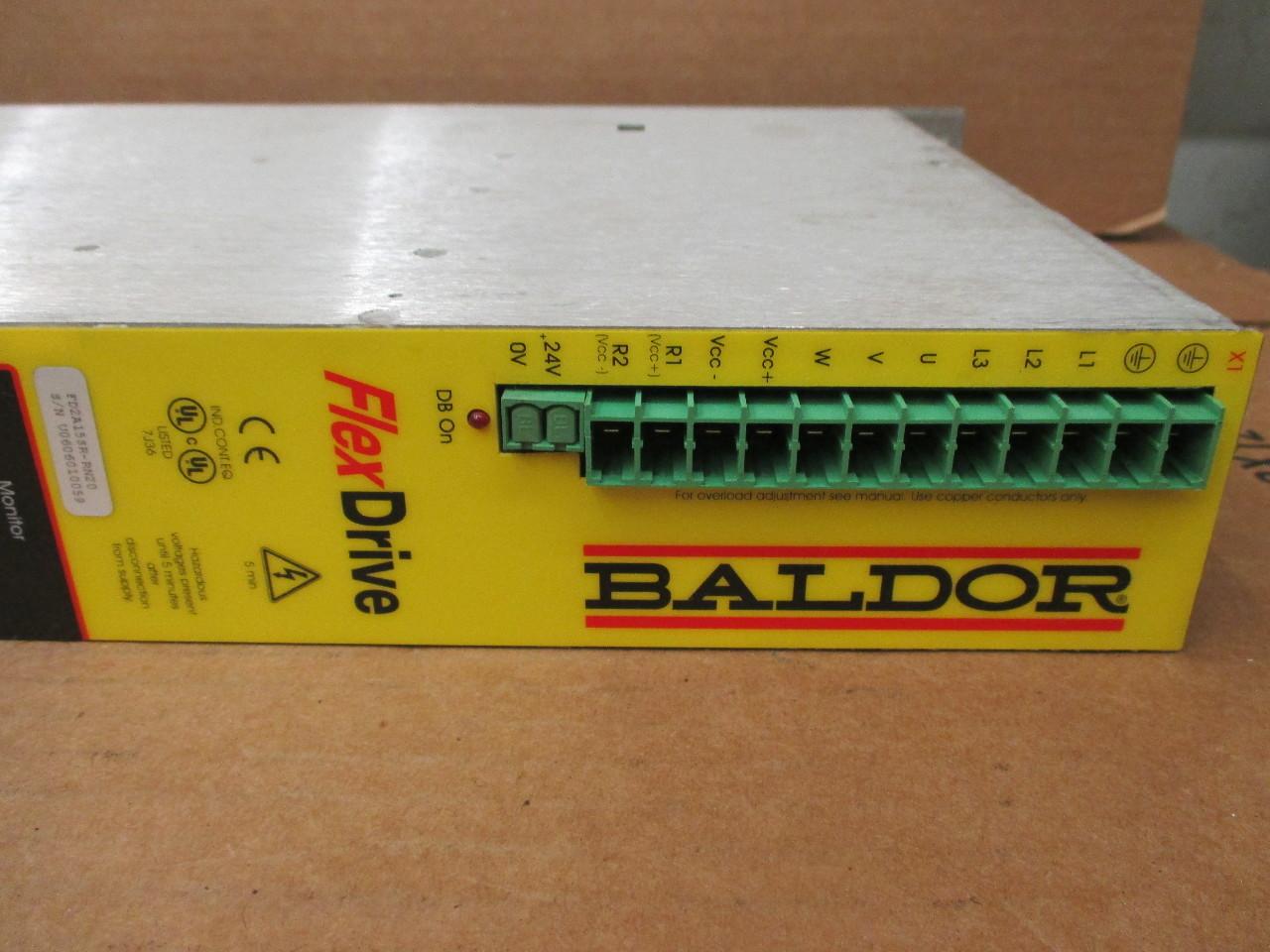 Baldor flex drive ii manual xilussage.