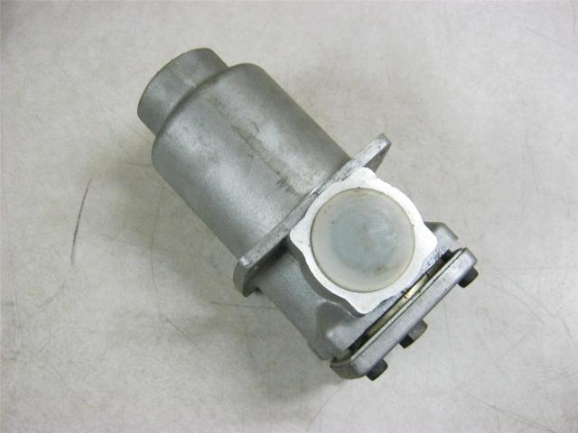 Hydac Fluid Filter RF BNHC160G20A1.1 ***Price Reduced***