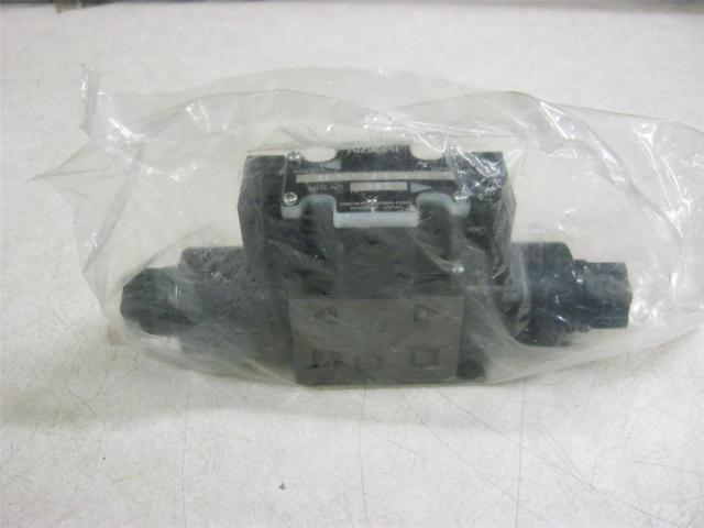 NEW NACHI SS-001-C6-R-C2-31