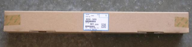 Genuine Ricoh Brand AE04-5099  Fuser Cleaning Web