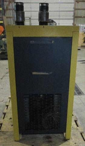 Kaeser KRD400 Air Dryer EBay