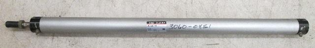 SMC Cylinder CDG1BA25-450
