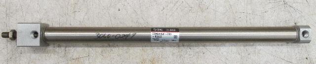 SMC Cylinder CDM2RB20-300-B54LS