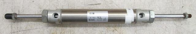 SMC Cylinder US31998
