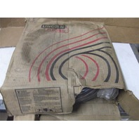 Lincoln Electric 7/64 Innershield NR-31 50LB 2.8mm Coil ** Price Reduced**