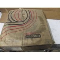Lincoln Electric 7/64 Innershield NR-31 50LB