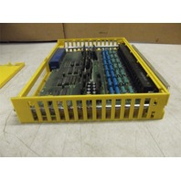 FANUC A16B-1310-0135/01A ***Price Reduced***