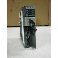 Allen-Bradley 1747-L542 SER B ***Price Reduced***