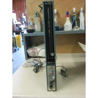 STANDARD GAGE E8-8000 **Price Reduced**