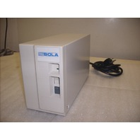SOLA UPS 400 VA - Uninterruptible Power Supply Cat# 30-400 ***Price Reduced***