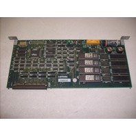 Panasonic ZUEP53561 Robot PC Board 98M0608 ***Price Reduced***