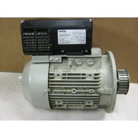 Siemens Combimaster CM400/3 COMBIMASTER and MICROMASTER Integrated