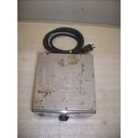 Barnstead / Thermodyne Hot Plate # HPA1915B  120V / 1 - Phase