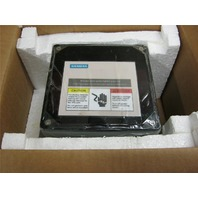 NEW Siemens TPS-C11/120/DC Transient Voltage Surge Suppressor