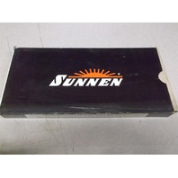 Sunnen K8-290AH Mandrel 4 Pieces NIB