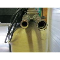 Water Filtration Softening System