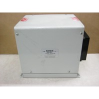 DAYKIN  Model# PSD4862425 5E Power Supply / Auxiliary Power Disconnect