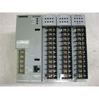 Modicon PC-0085-102 Expansion Programmable Controller