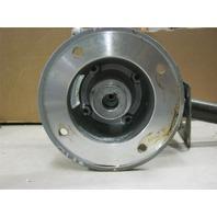 Bosch Hydraulic Pump part# 0543400209