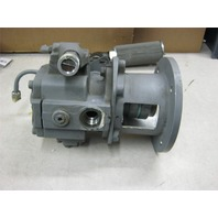 Bosch Hydraulic Pump part# 0543400209