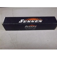 Sunnen MB-2143A Clutch Return Spring  NIB