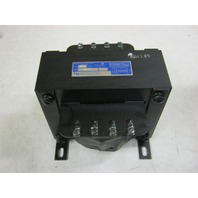 HEVI-DUTY W500N ELECTRIC CONTROL TRANSFORMER .500 KVA 50/60 Hz