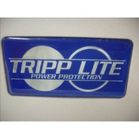 TRIPP LITE Power Protection BC Pro UPS - BC PRO 1400