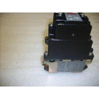 Allen Bradley  Bulletin 700  AC Relay  Cat# 700-N800A1