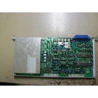 FANUC BMU 1M BOARD A87L-0001-0084 07C