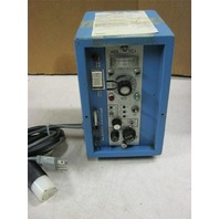 MDL TCI 10 AMP METER P10A