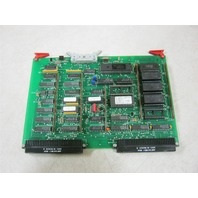 Data Instruments D41944 Control Board