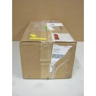 GE SKHC3608L7XX 800 Amp Spectra RMS Hi-Break Circuit Breaker 600 VAC 3 Pole