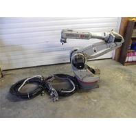 Motoman SK16 Robot