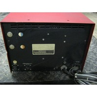 Thermal Dynamics Sequencer CP-1 Pulser Current Sloper for a Plasma Welding System