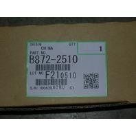 Genuine Ricoh Brand Doc Feeder Unit  B872-2510