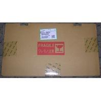 Genuine Ricoh Brand Touch Panel, B223-9900