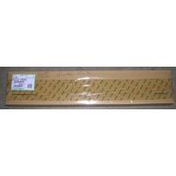 Genuine Ricoh Brand Guide Plate, B223-2835