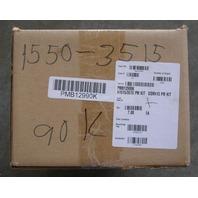 Genuine Ricoh Brand 90K Maintenance Kit PMB12990K