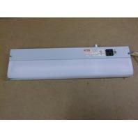 Hoffman ALF16D18R Fluorescent Light Fixture